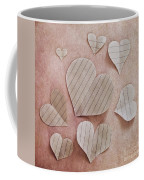 Papier D'amour Coffee Mug