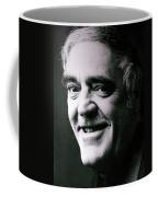 Pappa Hans Georg Coffee Mug