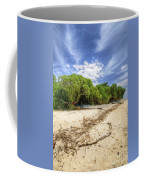 Paradise Lost 1.0 Coffee Mug