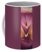 Paradox 1 Coffee Mug