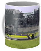 Paris 02 Coffee Mug
