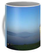 Parkes Castle, Lough Gill, County Coffee Mug
