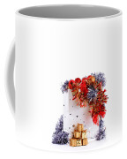 Party Decorations In A Bag Coffee Mug