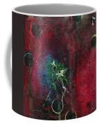 Passion 1 Coffee Mug