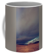 Passionate Souls Coffee Mug by Laurie Search