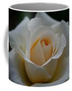 Pastel Ebb Tide Coffee Mug