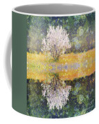 Pastel Memories Coffee Mug