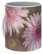 Pastel Pink Passion Coffee Mug