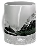 Patagonia Winds Coffee Mug