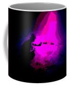 Pathology Coffee Mug
