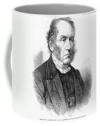 Patrick Bell (1799-1869) Coffee Mug