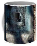 Pc 22 Coffee Mug