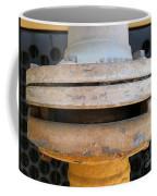 Pc 50 Coffee Mug