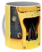 Pc49 Coffee Mug