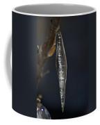 Pea Pod Coffee Mug