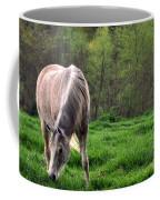 Peaceful Pasture Coffee Mug