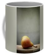 Harvest Pear II Coffee Mug