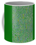 Pearls In The Grass 1 Coffee Mug