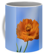Pefect In Orange Coffee Mug
