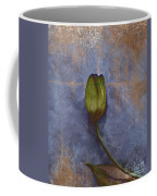 Penchant Naturel - 07at04b3 Coffee Mug by Variance Collections