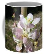 Pending Fruit Coffee Mug