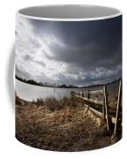 Penyfan Pond 4 Coffee Mug