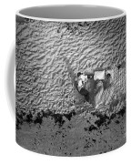 People Camped Out For Apollo 11 Launch Coffee Mug