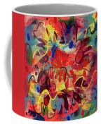 Perennial Coffee Mug