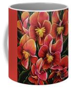 Perfect Love  Coffee Mug