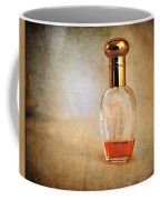 Perfume Bottle I Coffee Mug