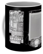 Personal Data Assistant Coffee Mug