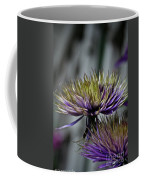 Petal Freedom Coffee Mug