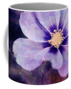 Petaline - 06bt04b Coffee Mug