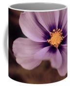 Petaline - P04d Coffee Mug