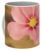 Petaline - P05a Coffee Mug
