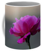 Petals And More Coffee Mug