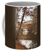Petit Jean State Park Coffee Mug