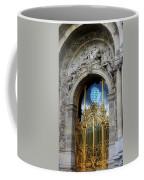 Petit Palais 1 Coffee Mug
