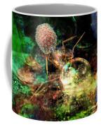 Phage Dreaming 1 Coffee Mug