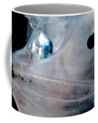 Phantom Anglerfish Coffee Mug