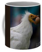 Pharaos Chicken  Coffee Mug