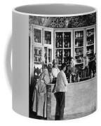 Pharmacy C. 1900 Coffee Mug