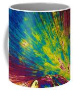 Phenylalanine Coffee Mug