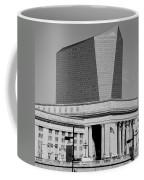 Philadelphia 1 Coffee Mug