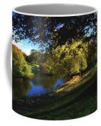 Phoenix Park, Dublin, Co Dublin, Ireland Coffee Mug