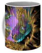Phool's Gold Coffee Mug