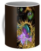 Phools Too Coffee Mug
