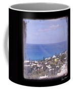 Picture A Moment Coffee Mug