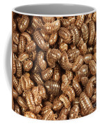 Pill Bugs Coffee Mug