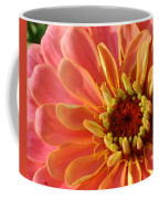 Pink Bliss Coffee Mug